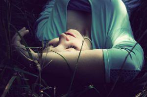 malattia del sonno