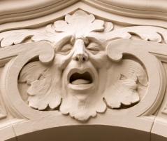 insonnia gestione emozionale